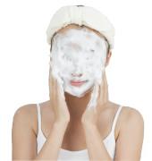 【対処法】泥アワ洗顔でやさしく強く汚れを取り去る