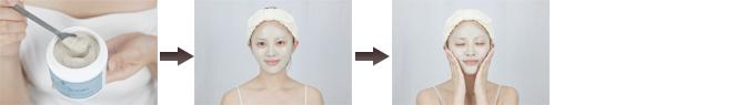 使用方法画像