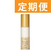 ヤマノ肌琥珀パワーエキスオールインワン美容液EX(定期便)
